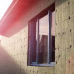 Sécurité incendie : zoom sur l'isolation thermique par l'extérieur