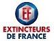 Extincteurs de France Securite Incendie