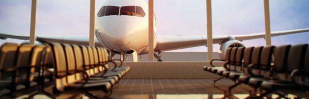 sécurité incendie avion et aéroport