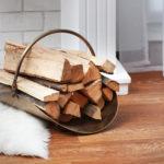 Chauffage au bois : quelles précautions prendre pour éviter les incendies ?
