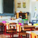 Comment préparer les exercices d'évacuation en milieu scolaire ?