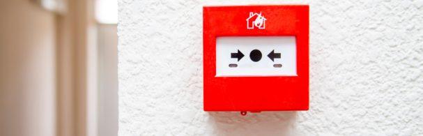 Quels sont les risques d'incendie pendant le confinement et comment les gérer