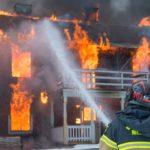 Exercice d'évacuation en cas d'incendie : 5 conseils pour le réussir