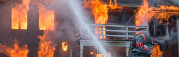 evacuation incendie conseils pour reussir