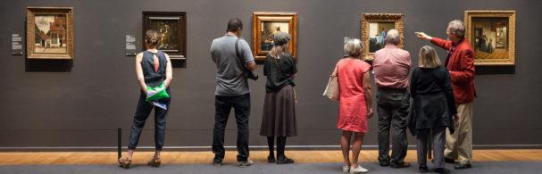 établissement y musees
