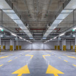 Compartimentage et parking souterrain : quelles normes et réglementations de sécurité incendie ?