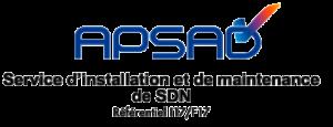 certification installation maintenance SDN