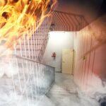 Locaux industriels des entreprises : comment prévenir les risques d'incendie ?