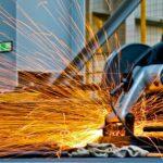 Sécurité incendie : quels sont les risques liés aux machines-outils ?