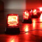 Incendie : 4 conseils pour éviter les fausses alertes