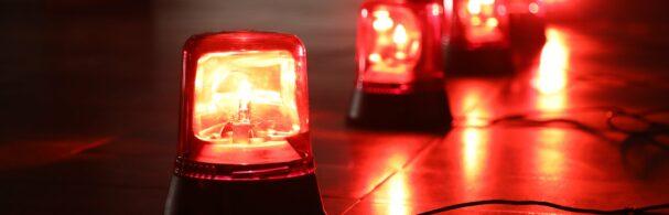 alarmes incendies erreurs à éviter