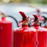 Sécurité incendie : comment prévenir les risques industriels ?